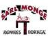 Monge Pompe Forage